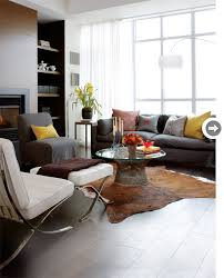 Barcelona Style Sofa Interior Home For A Rest Style At Home