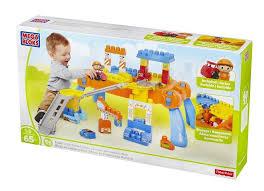 my first mega bloks table buy fisher price mega blocks build n go table dpy52 dashnjess com