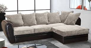 sofa bed prices the madeira sofa is a real statement piece manufactured in the uk