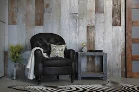 Interior Metal Wall Panels Action Accent Walls Making The Most Out Of Artisan Hardware U0027s