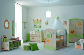 Nursery Decorations Boy Baby Boy Disney Nursery Themes