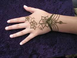 cool easy henna designs margusriga baby party have one of cool