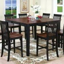 Kitchen Cozy Kitchen Table Omaha For Traditional Kitchen - Office furniture lincoln ne