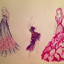 nns fashion sketches for men nisanur u0027s work shop pinterest