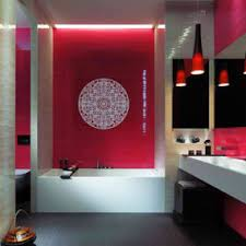 bathroom tile designs pictures 25 beautiful tile flooring ideas for living room kitchen and