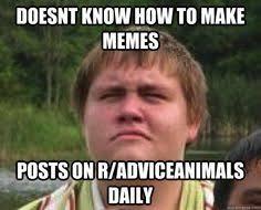 Make Dos Equis Meme - our favorite dos equis videos https mentalitch com our favorite