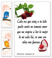 imagenes amorosas para whatsapp bonitas frases de amor para whatsapp frases romànticas