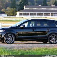 audi q7 autotrader 2012 audi q7 autotrader get information on 2012 audi q7 cars and
