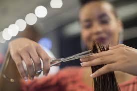 innovative ideas cheapest haircut near me wondrous inspration best