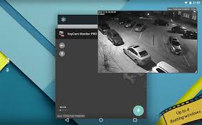tinycam monitor pro apk free tinycam monitor 7 0 released pro version is 50 to celebrate