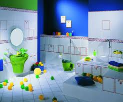 kid bathroom ideas colorful and bathroom ideas