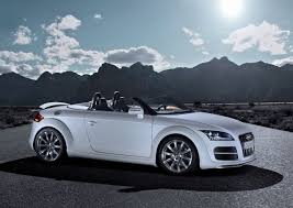 audi rosemeyer view of audi tt 250 roadster quattro photos video features and