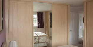 Installing A Sliding Barn Door Door Barn Style Sliding Doors Stunning Closet Door Installation
