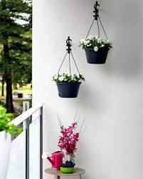 Ideas For Balcony Garden Create Creative Ideas Including The Small Balcony Garden