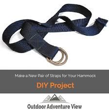 blog archives outdoor adventure view
