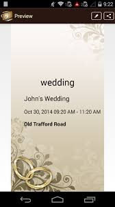 wedding registry apps wedding registry android apps on play