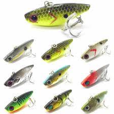 lipless crankbait wlure 4cm 4 6g tiny lipless hard lure carp fishing fly fishing