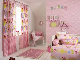 Nursery Girl Curtains by Ideas Nursery Window Treatments Wonderful Kids Room Window