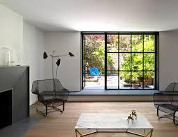 home interior design brooklyn interior design ideas empty nesters upgrade brownstone duplex