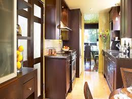 kitchen galley kitchen designs small galley kitchen designs