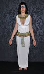 Egyptian Costumes Purecostumes Com Egyptian Costume Ideas Perfect For Halloween Gold And Black
