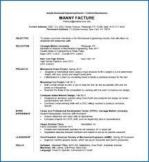 resume templates word free download 2015 excel 6 best resume model download sleresumeformats234