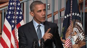 Seeking Obama Obama Bans Hiring Bias Against Ex Cons Seeking Federal