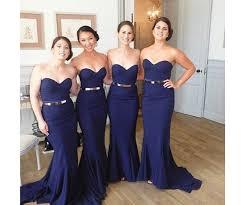 royal blue bridesmaid dresses bridesmaid dress bridesmaid gown royal blue bridesmaid gowns