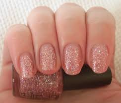 opi teenage dream nail polish review through the looking glass