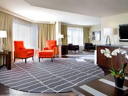 4 star hotel downtown ottawa the westin ottawa