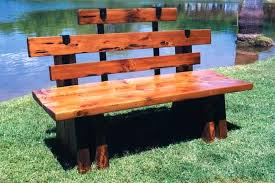 outdoor wood coffee table outdoor wood table bench iron and solid wood benches outdoor within