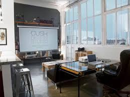 Large Home Office Desk Office Desks For Home Office Home Office Furniture Corner Desk
