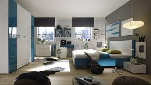 Schlafzimmer In Beige Wohndesign Kühles Einfach Bild Schlafzimmer Entwurf Ideen