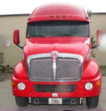 2004 kenworth truck 2004 kenworth t2000 semi truck item 9054 sold february
