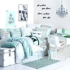 room decor for teens teen home decor best teen beach room ideas on beach room decor