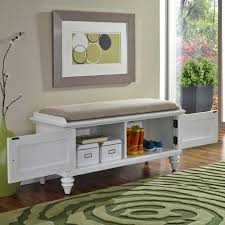 entryway table and bench bench for entryway with storage storage bench entryway table shoe
