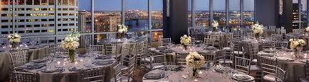 wedding venues in new orleans wedding venues in new orleans new orleans marriott