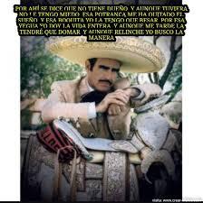 Vicente Fernandez Memes - meme vicente fern磧ndez memes en internet crear meme com