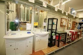 cuisine weldom cuisine weldom meuble cuisine weldom avignon 22 100 meuble salle