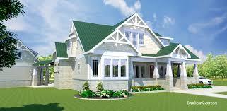 cottage home plans trend 19 bungalow style house plans