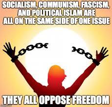 Freedom Meme - freedom meme generator imgflip