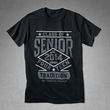 high school senior apparel jostens jostens senior year graduation