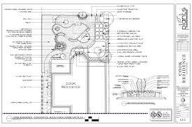 photo crane studios floor plan wyndham grand desert one simple