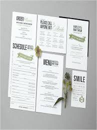 diy wedding invitations kits wedding invitation sets ryanbradley co