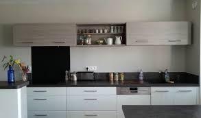 cuisine az crepes décoration cuisine grise et blanche amiens 860545 05310758