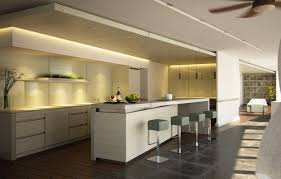 modern kitchen interior design ideas pleasing modern kitchen interior design ideas brilliant interior