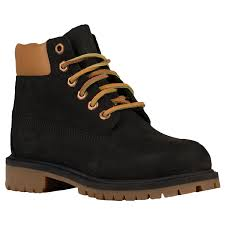 buy timberland boots usa timberland boys shoes outlet sale discount price timberland