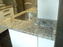 Ikea Countertop Perge Modo Love Our Bianco Antico Granite The Ikea Service