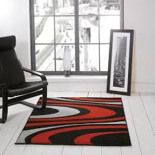 Quality Rugs 145 Best Red Rugs Images On Pinterest Red Rugs Modern Rugs And