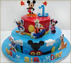 cake shop in mumbai buy or order online custom cakes pastries